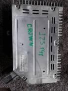 Усилитель музыки Toyota Crown JZS141