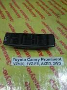 Блок управления стеклопоемниками Toyota Camry Prominent Toyota Camry Prominent 1990, правый передний
