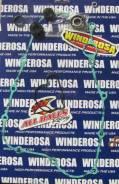 Ремкомплект помпы WINDEROSA Honda CRF250R 04-09, CRF250X 04-15 (821262)