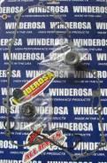 Ремкомплект помпы WINDEROSA Honda CRF450X 05-15 (821276)