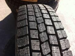 Dunlop DSV-01. Зимние, без шипов, новые