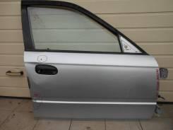 Продам дверь для Honda Orthia