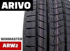 Arivo Winmaster ARW2, 235/60R18