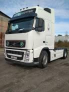 Volvo FH13. Продам Volvo FH-truck 4*2 2012г. в. Евро-5., 12 780куб. см., 18 000кг., 4x2