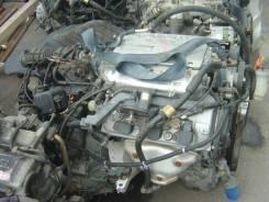 Двигатель в сборе. Honda: Accord, Inspire, Elysion, Avancier, Odyssey, Pilot J30A1, J30A2, J30A4, J30A5, J30A, J30A9