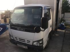 Isuzu Elf. Продаётся грузовик lsuzu ELF, 4 800куб. см., 3 000кг., 4x2