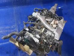 Двигатель в сборе. Toyota: Mark II Wagon Blit, Crown, Aristo, Verossa, Mark X, Mark II, Altezza, Cresta, Pronard, Supra, Progres, Brevis, Chaser 2JZFS...