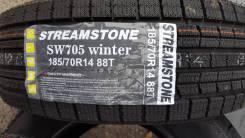 Streamstone SW 705, 185 70 R14
