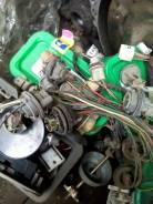 Патрон лампы Toyota, Mazda, MMC RVR