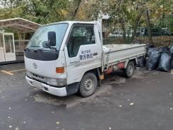 Toyota ToyoAce. Продам Тойоайс 2001, 2 000куб. см., 1 250кг., 4x2