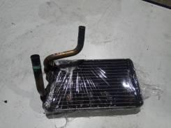 Радиатор отопителя Toyota Carina 1990