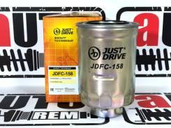 Фильтр топливный Toyota 1KZ-TE 1KD-FTV 1HD# 1HZ 1N 2/3C# 2/3/5L#