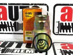 Фильтр топливный Toyota 1CD-FTV 1KZ-TE 2/3C