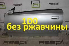 Дверь боковая. Toyota Celica, ZZT230, ZZT231 1ZZFE, 2ZZGE