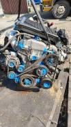 Двигатель в сборе. Mazda CX-7 Mazda Mazda3 MPS, BK, BL Mazda Mazda6 MPS, GG L3VDT, L3KG. Под заказ