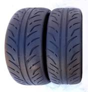Dunlop Direzza ZII, 235/45R17