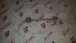 Рычаг, тяга подвески. Honda Legend, KB1, KB2 J35A, J35A8, J37A, J37A2, J37A3