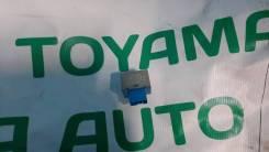 Реле Toyota 81980-46010