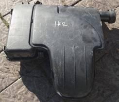 Корпус воздушного фильтра 1KR
