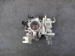 Заслонка дроссельная K6A Nissan