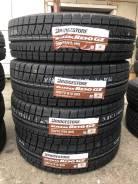 Bridgestone Blizzak Revo GZ. Зимние, без шипов, 2019 год, новые
