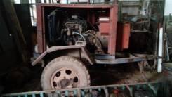 Сак сварочный агрегат