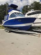 Beneteau Antares 8.80 FLY