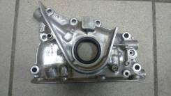 Масляный насос Mazda FS / FP