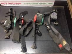 Ремень безопасности Mazda Bhalp
