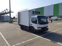 Mazda Titan. Продам грузовик , 4 330куб. см., 2 000кг., 4x2