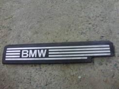 Накладка декоративная на двигатель BMW X5 E70 N52B30