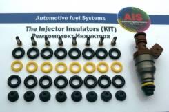 Ремкомплект на 8 инжекторов = Mercedes-Benz A0000784949, A0000785049,