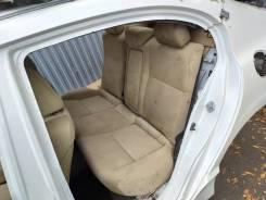Задний диван Honda Civic FD1 разные цвета