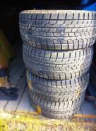 Bridgestone, 245-50r18