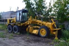 ЮУМК ДЗ-98, 2006