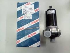 Электро насос дополнительный системы охлаждения Bosch 0392022010