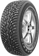 Maxxis Premitra Ice Nord NS5, 185/65 R15