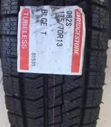 Bridgestone Blizzak Ice, 175/70 R13