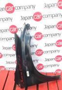 Крыло переднее правое Nissan Murano (Z50) 2004-2008