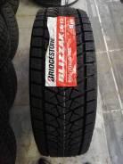 Bridgestone Blizzak DM-V2. Зимние, без шипов, 2016 год, новые