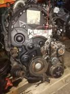 Двигатель в сборе. Peugeot 307, 3H DV6ATED4, DV6TED4, DW10BTED4, EW10A, TU5JP4