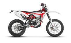 Beta RR 4T 350 EFI, 2020