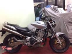 Honda CB 900SF. 900куб. см., исправен, птс, без пробега. Под заказ