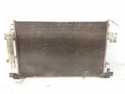 Радиатор кондиционера Mitsubishi Asx 2010- [7812A204] GA