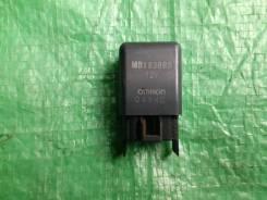 Реле Mitsubishi MB183865