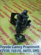 Заслонка дроссельная Toyota Camry Prominent Toyota Camry Prominent 1990.09