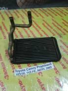 Радиатор отопителя Toyota Camry Prominent Toyota Camry Prominent 1990.09