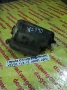Бачок расширительный Toyota Camry Prominent Toyota Camry Prominent 1990.09