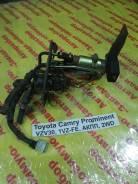Топливный насос Toyota Camry Prominent Toyota Camry Prominent 1990.09