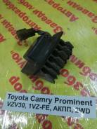 Реостат печки Toyota Camry Prominent Toyota Camry Prominent 1990.09